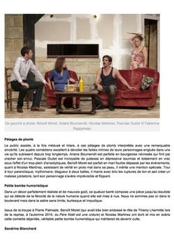 Le Monde blog 05.11.15 p2