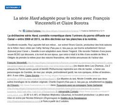 La_série_Hard_adaptée_pour_la_scène_avec_François_Vincentelli_et_Claire_Borotra_copie