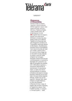 REVUE DE PRESSE 2017 THEATRE DE L'ATELIER_Page_20