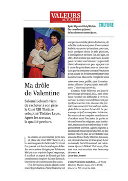 VALEURSACTUELLES_JAIMEVALENTINE[1]