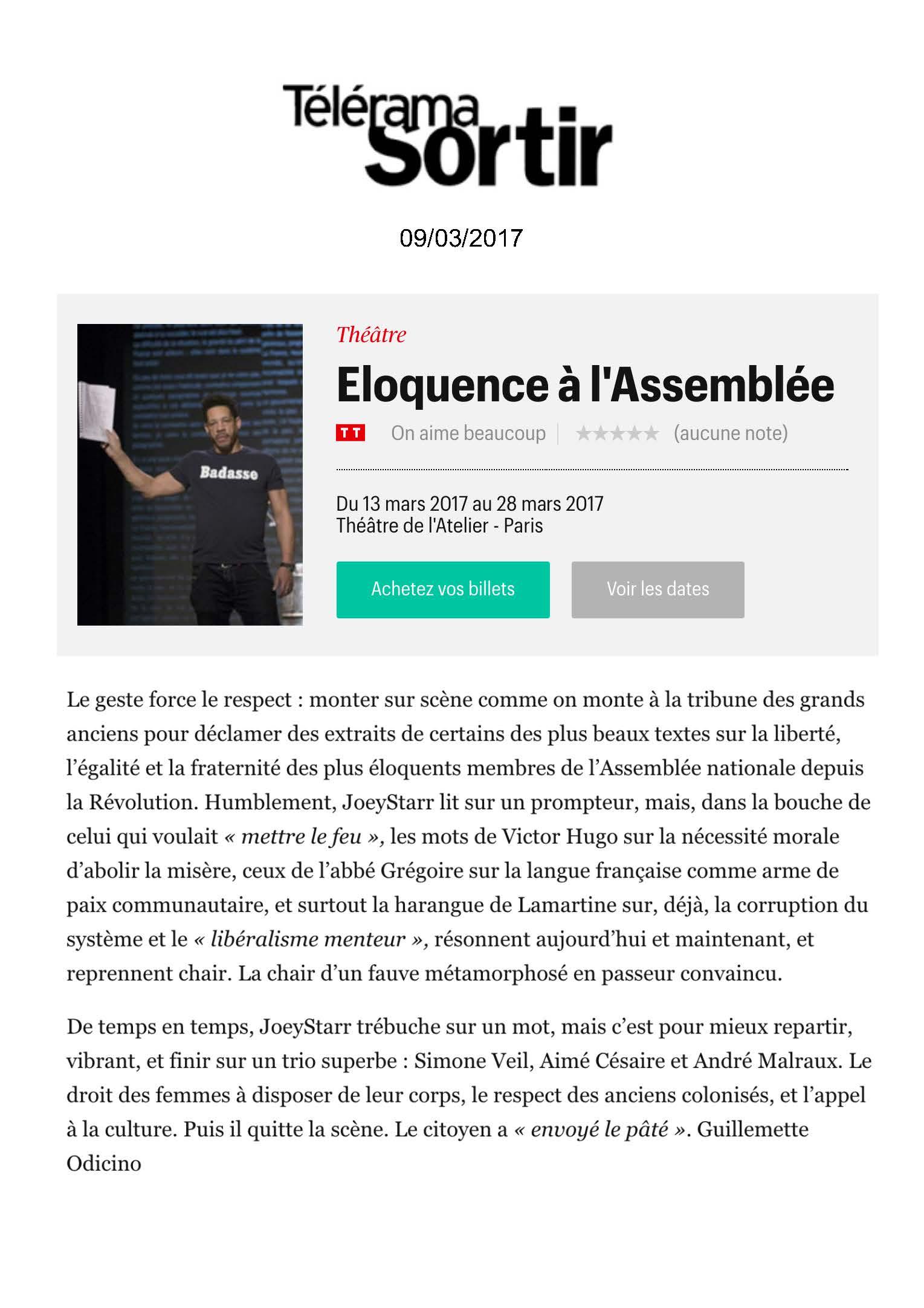 REVUE DE PRESSE 2017 THEATRE DE L'ATELIER_Page_21
