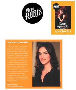Vivre Paris 07.10.20
