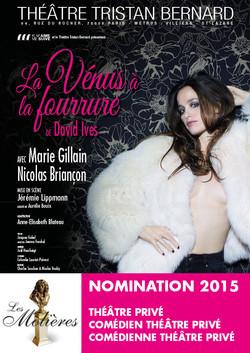 LVALF_nominations_molières_2015_
