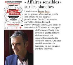 Paris Match 02.07.20