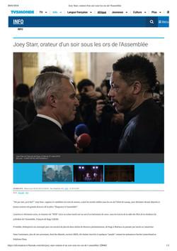 TV5MONDE_280318Joey_Starr,_orateur_d'un_soir_sous_les_ors_de_l'Assemblée_Page_1
