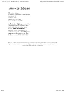 La Terrasse 140918_Page_4