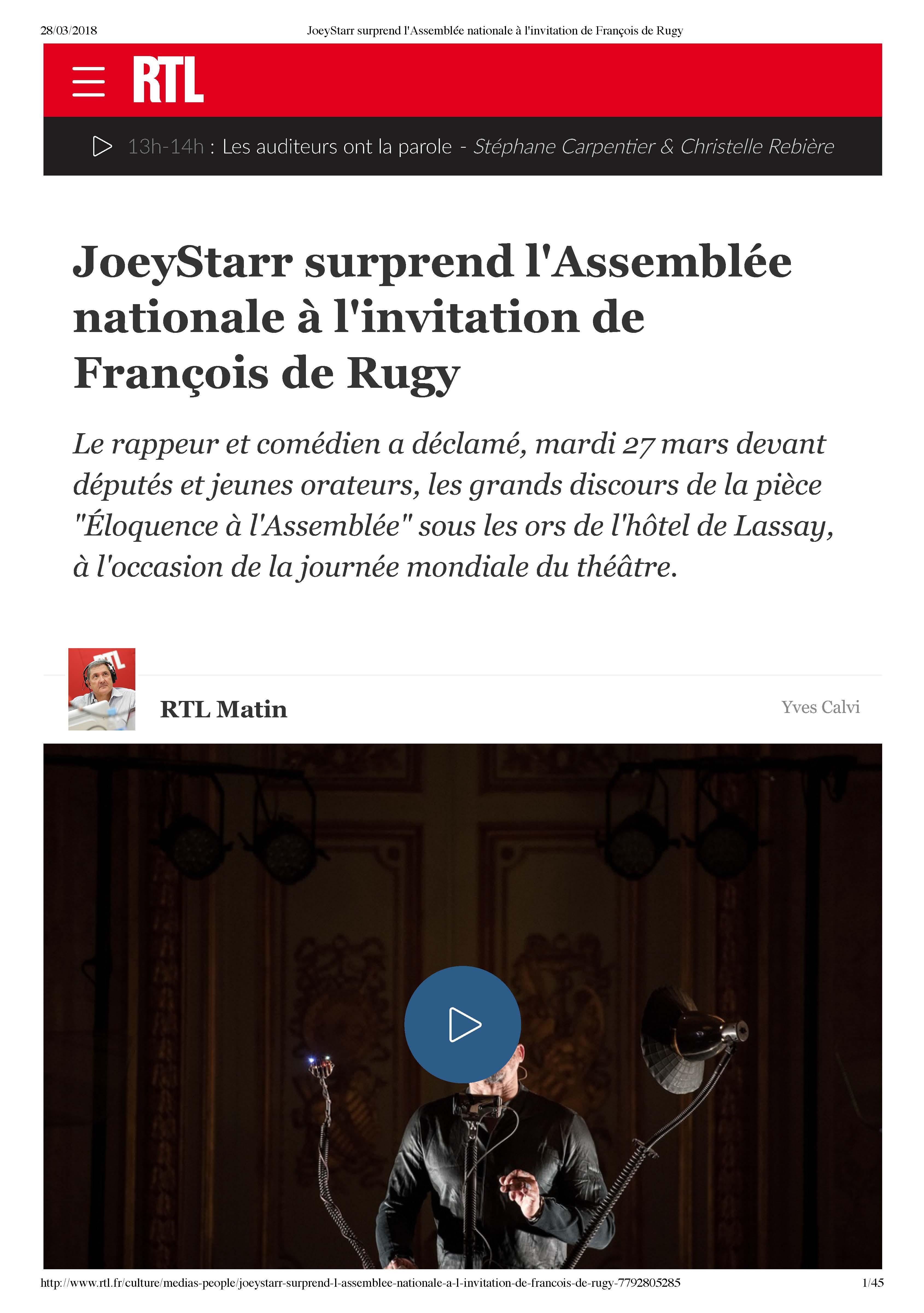 RTL_280318JoeyStarr_surprend_l'Assemblée_nationale_à_l'invitation_de_François_de_Rugy_Page_1