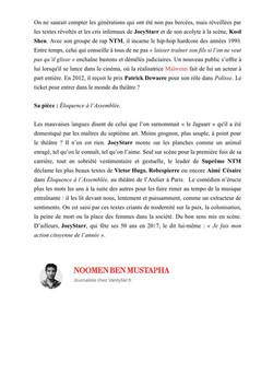 REVUE DE PRESSE 2017 THEATRE DE L'ATELIER_Page_23