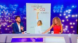 Les 100 + Grands TF1 - 25.07.20
