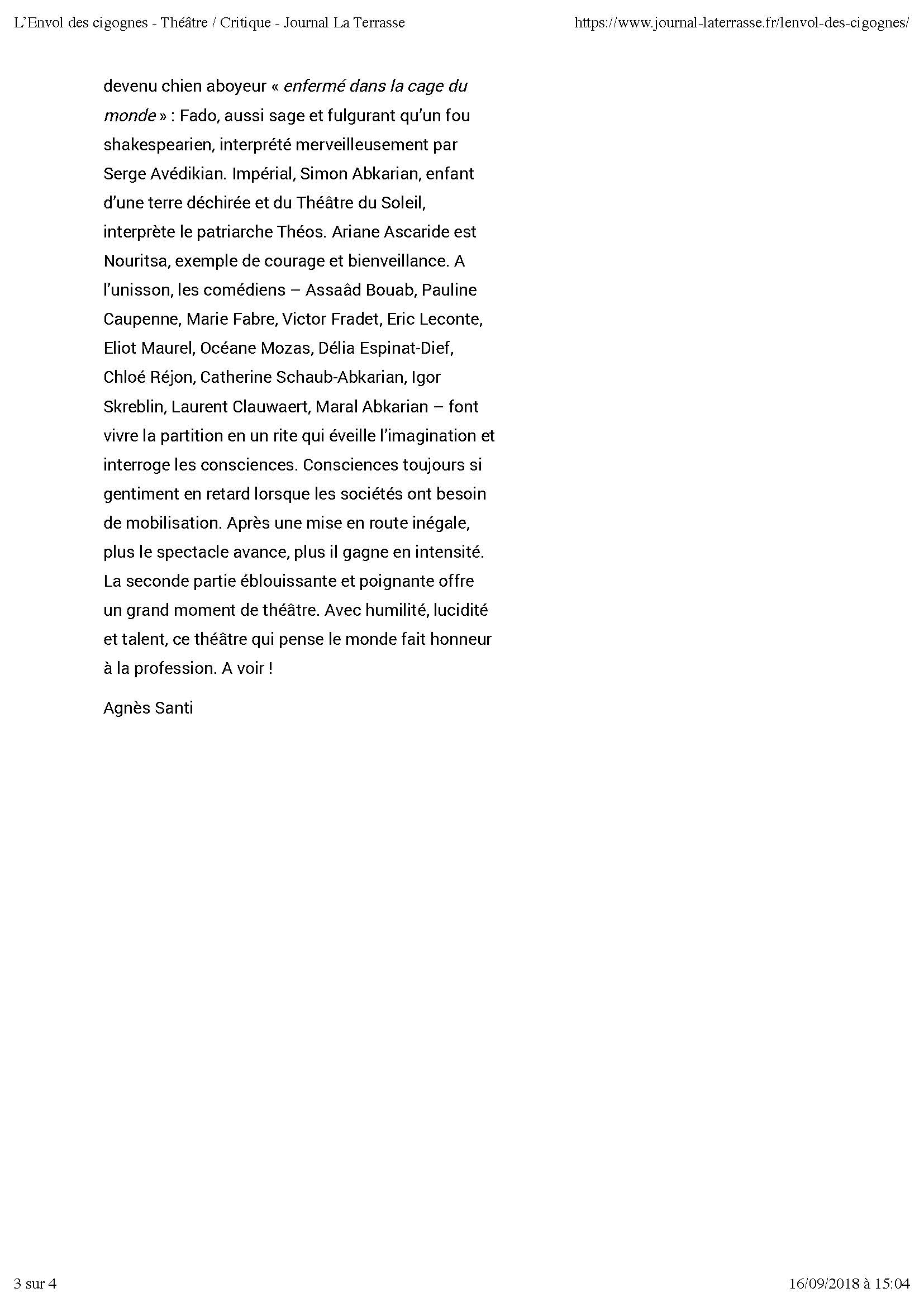 La Terrasse 140918_Page_3
