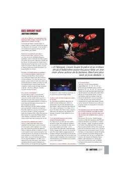 Batterie Magazine p2-nov 2017