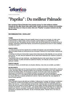 Atlantico.fr 16.02.18