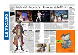 Le Figaro 08.09.17