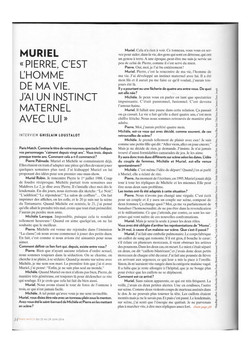 Paris Match 23.06.16 p4