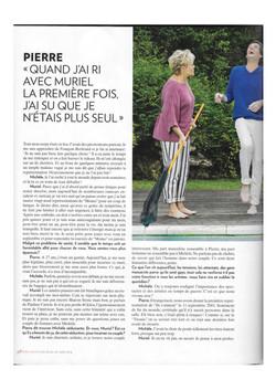 Paris Match 23.06.16 p6