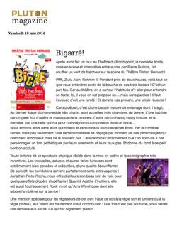 Pluton magazine.com 10.06.16