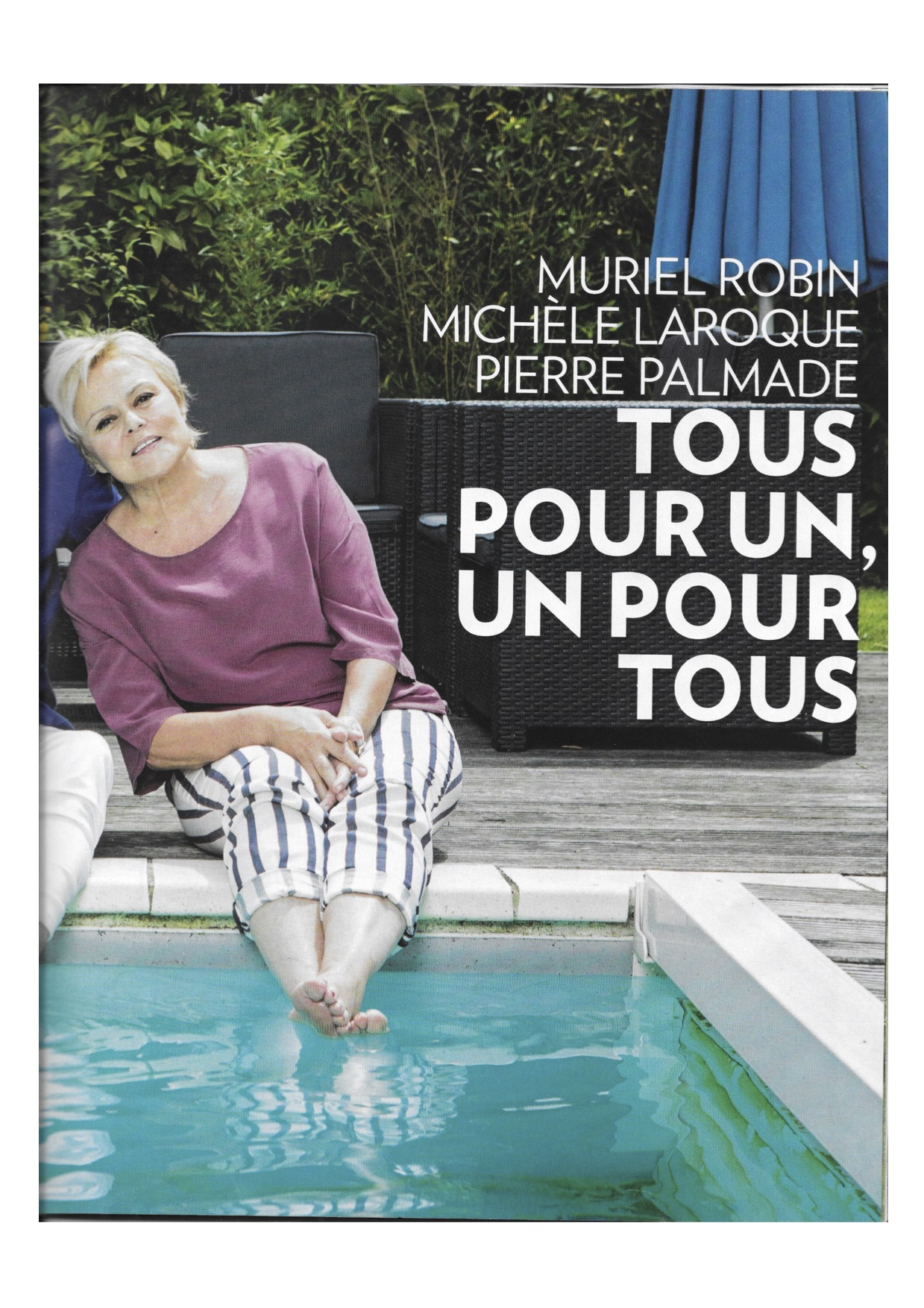 Paris Match 23.06.16 p3