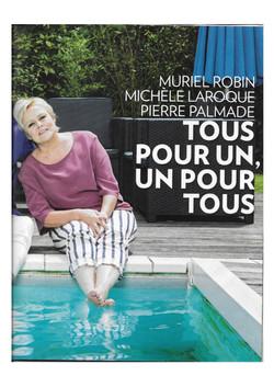 Paris Match 23.06.16 p3