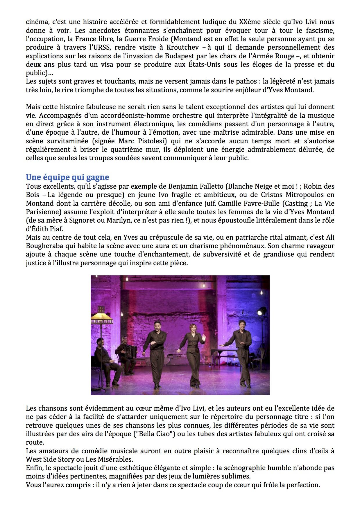 Musicalavenue.fr p2 - 21.10.16
