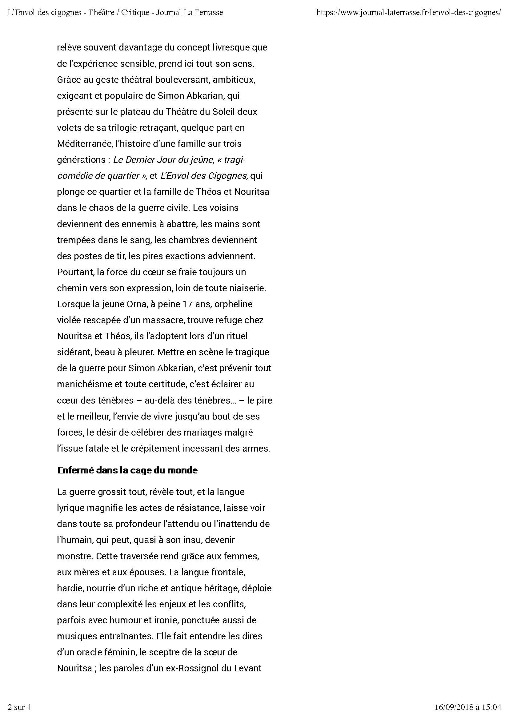 La Terrasse 140918_Page_2