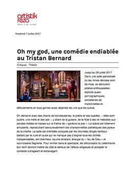 Artistik Rezo 07.07.17 p1