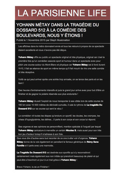 La Parisienne Life 01.11.15.jpg