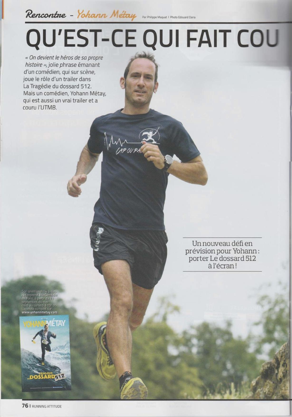 RunningAttitude 25.08.16 p1