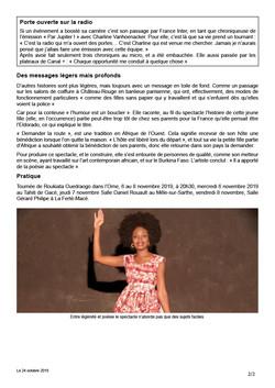 Actu.fr 24.10.19 page2