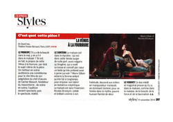 L'Express Styles 19.11.14