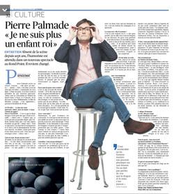 Le Figaro 02.12.17