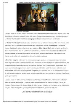 Bulles de Culture 30.09.18 Page_2
