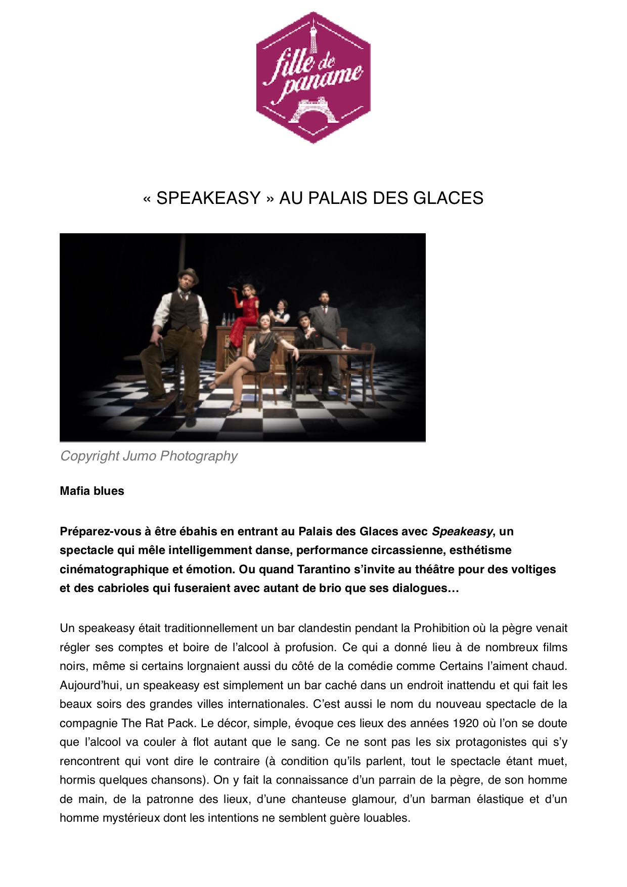 FillesdePaname p1-02.07.18