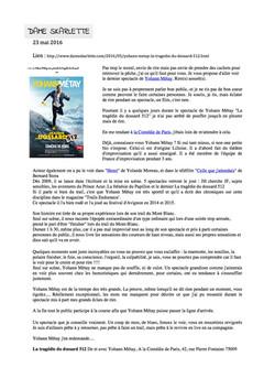 Dameskarlette.fr 19.05.16