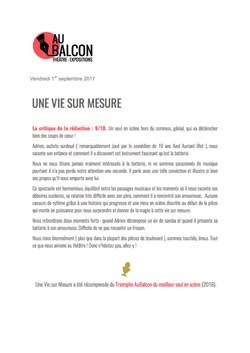 Aubalcon.fr 01.09.17