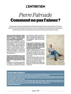 Bordeaux Mag Mars 2018 p2
