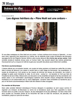 Le Monde blog 05.11.15 p1