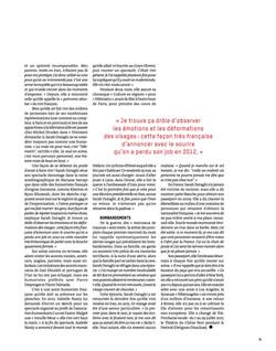 Le Monde Magazine HS été 2017 p2