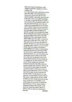 Figaro Magazine p2 - 12.12.14