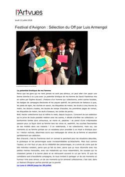 L'Artvues.com 12.07.18