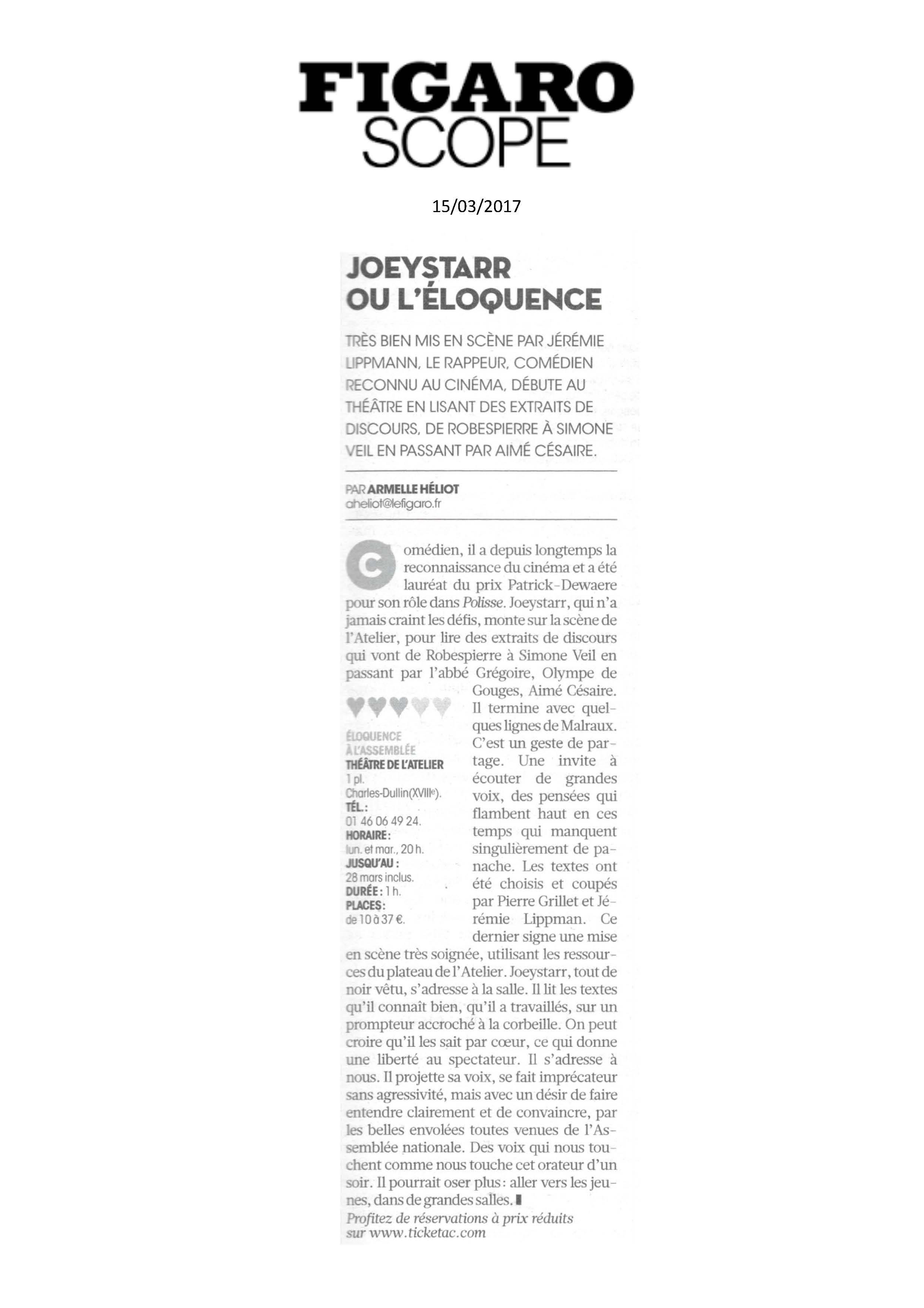 REVUE DE PRESSE 2017 THEATRE DE L'ATELIER_Page_08