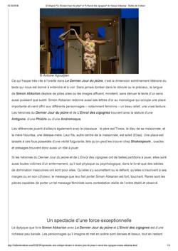Bulles de Culture 30.09.18 Page_3