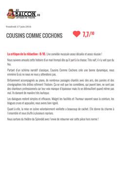 Aubalcon.fr 17.06.16