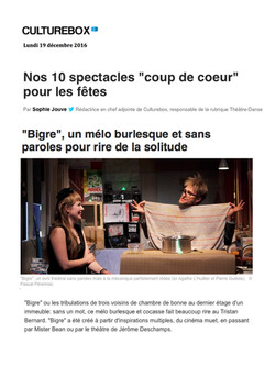 Culturebox 19.12.16