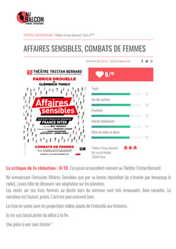 Aubalcon.fr 24.09.20