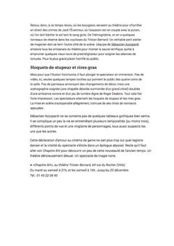 Le Figaro.fr p2 07.10.18