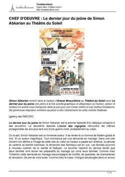 Toutelaculture.com100918_Page_1