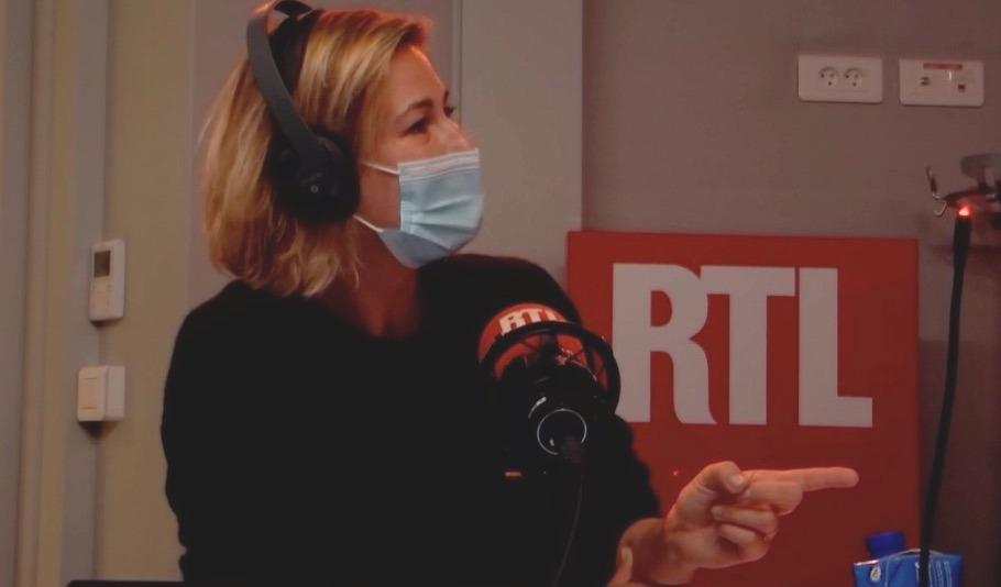 Tout à gagner - RTL 08.10.20