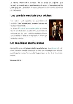 Mon Paris Culturel p2 - 10.02.17