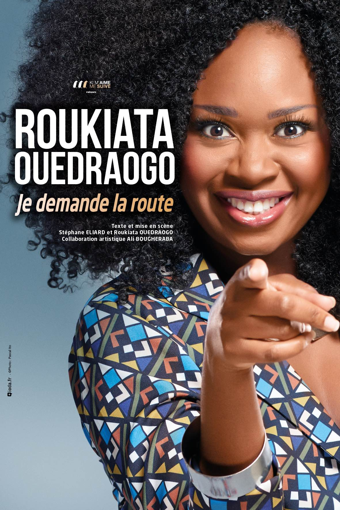 20x30_ROUKIATA_TOURNÉE_BD