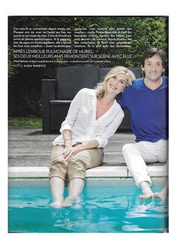 Paris Match 23.06.16 p2
